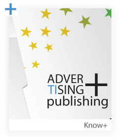 advertising+publishing