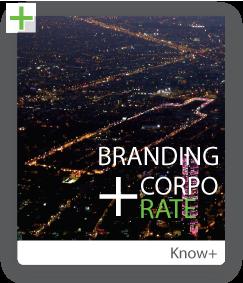 branding+corporative